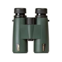 Binokulární dalekohled DeltaOptical Forest II 10x42