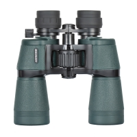 Binokulární dalekohled DeltaOptical Discovery 10-22x50 (zoom)