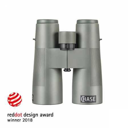 Binokulární dalekohled DeltaOptical Chase 12x50 ED