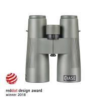 Binokulární dalekohled DeltaOptical Chase 12x50ED