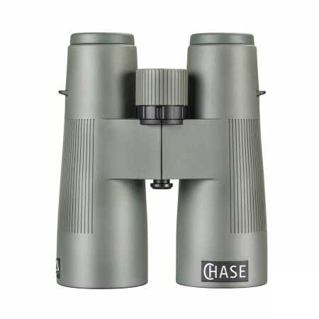 Binokulární dalekohled DeltaOptical Chase 10x50 ED