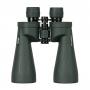 Binokulární dalekohled DeltaOptical Titanium 9x63