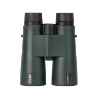 Binokulární dalekohled DeltaOptical Forest II 12x50