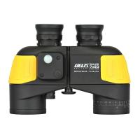 Binokulární dalekohled DeltaOptical Sailor 7x50C1