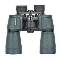 Binokulární dalekohled DeltaOptical Discovery 16x50