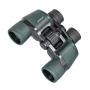 Binokulární dalekohled DeltaOptical Discovery 8x40