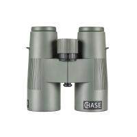 Binokulární dalekohled DeltaOptical Chase 8x42ED