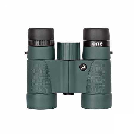 Binokulární dalekohled DeltaOptical One 10x32