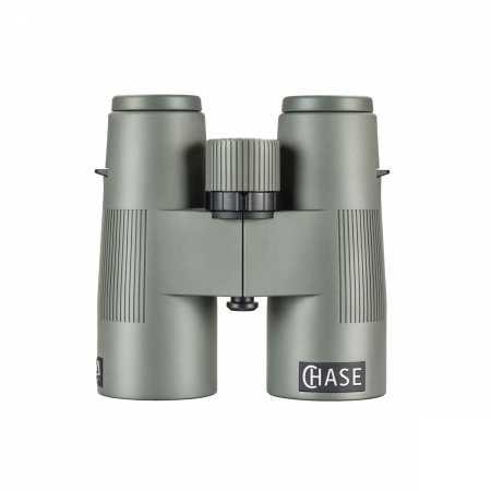 Binokulární dalekohled DeltaOptical Chase 10x42 ED