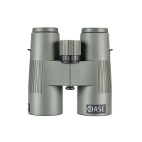 Binokulární dalekohled DeltaOptical Chase 10x42ED