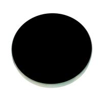 Primární zrcadlo Sky-Watcher 150/750