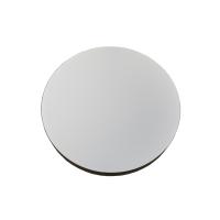 Primární zrcadlo Sky-Watcher 130/650