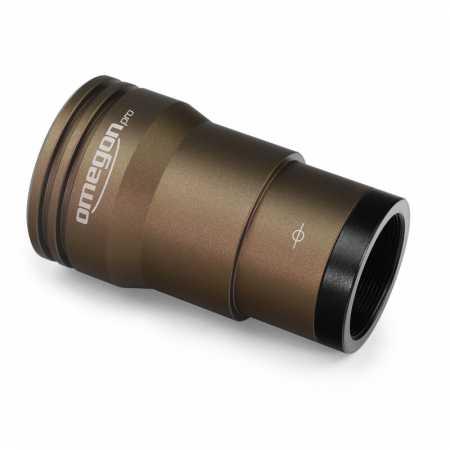 Monochromatická kamera Omegon GUIDE 1200 M Mono