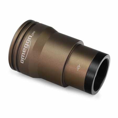 Monochromatická kamera Omegon veLOX 178 M Mono