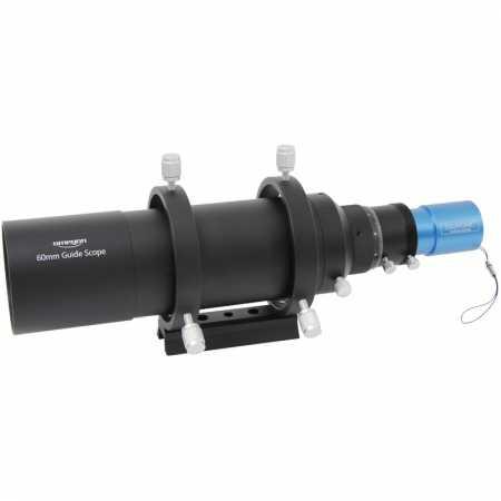 Kamera Omegon Easy Autoguiding-Set60
