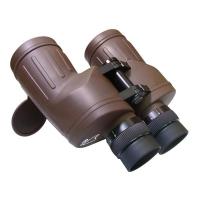 Binokulární dalekohled William Optics 7x50 ED