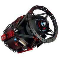 Hvězdářský dalekohled Officina Stellare RiFast 400/1520 CGC OTA