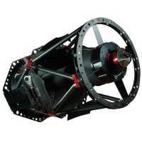 Hvězdářský dalekohled Officina Stellare RiFast 700/2660 SGA OTA