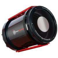 Hvězdářský dalekohled Officina Stellare Riccardi-Honders RH 250/1400 AT f/5.6 OTA