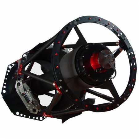 """Hvězdářský dalekohled Officina Stellare Dall–Kirkham DK 700/4900 RiDK SGA OTA - <span class=""""red"""">Pouze tubus s příslušenstvím, bez montáže, bez stativu</span>"""