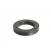 Baader Planetarium Universal Base-Ring for Baader Short-Steel-Pillar III