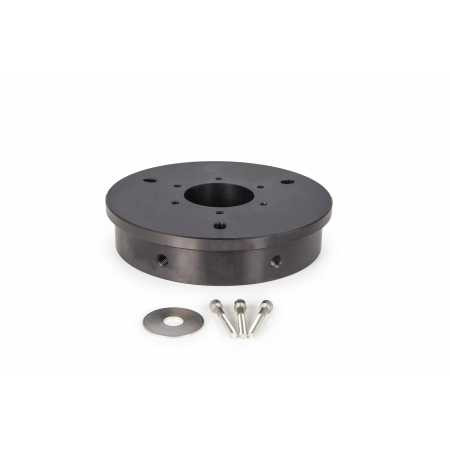 Baader Planetarium Tripod Adapter Flange for Celestron CGEM-DX and CGE-Pro