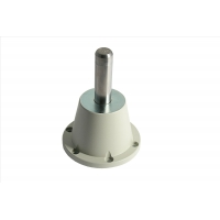 Baader Planetarium Tripod Adapter Flange for Zeiss 1B Mount