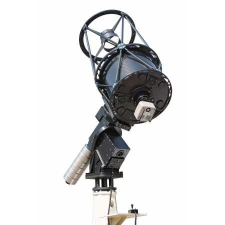 Baader Planetarium Levelling Flange For ME/ME II Paramount Mounts
