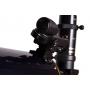 Hvězdářský dalekohled Levenhuk AC 80/720 Strike 80 NG AZ