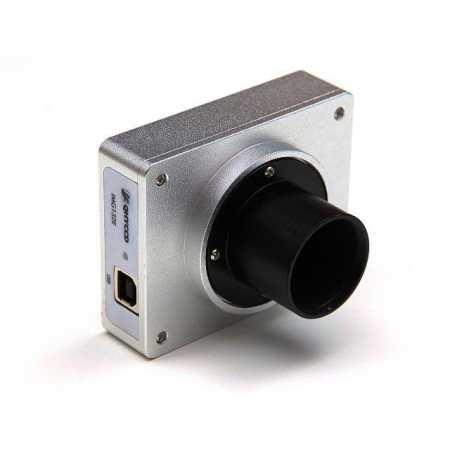 Kamera QHY CCD QHY-132E Color