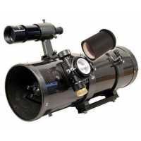 Hvězdářský dalekohled Boren-Simon N 150/420 6″ PowerNewton Astrograph OTA
