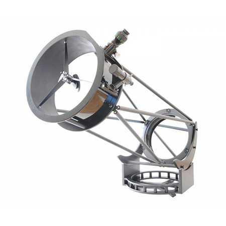 Hvězdářský dalekohled Taurus Telescopes N 508/2150 20″ Dobson