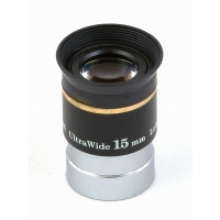 Okulár Sky-Watcher WA-66 15mm 1,25""