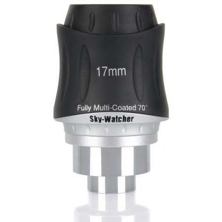 Okulár Sky-Watcher SWA-70 17mm 2/1,25″
