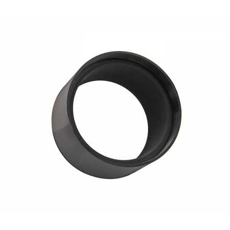 """GSO 50mm extension tube for RC focusers (6""""-8"""")"""