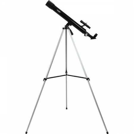 Hvězdářský dalekohled Omegon AC 50/600 AZ