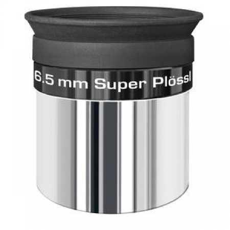 Okulár Bresser 1,25″  6,5mm super ploessl
