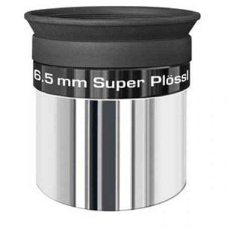 """Okulár Bresser 1.25""""  6.5mm super ploessl"""