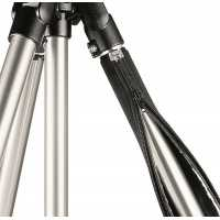 Manfrotto Set of 3 Leg Warmers for series 055