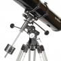 Hvězdářský dalekohled Sky-Watcher N 114/900 EQ2