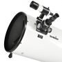 """Hvězdářský dalekohled Sky-Watcher 305/1500 Dobson 12"""""""