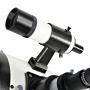 Hvězdářský dalekohled Sky-Watcher 305/1500 Dobson 12″