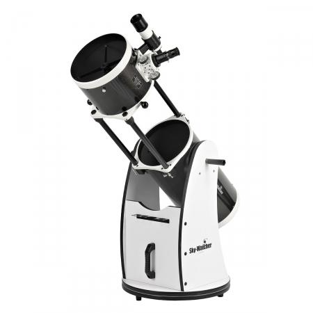 """Hvězdářský dalekohled Sky-Watcher N 254/1200 Dobson 10"""" Flex Tube"""