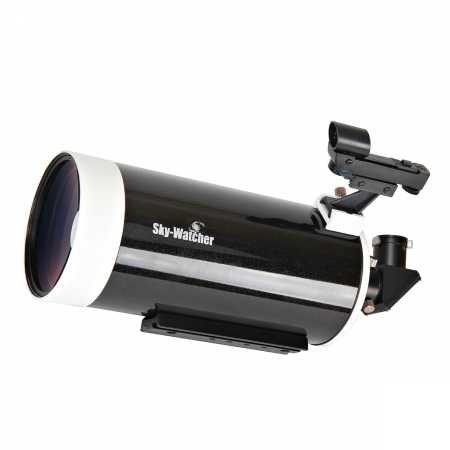 """Hvězdářský dalekohled Sky-Watcher BKMAK 127 SP OTA - <span class=""""red"""">Pouze tubus s příslušenstvím, bez montáže, bez stativu</span>"""