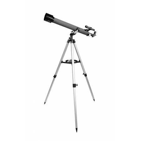 Hvězdářský dalekohled Levenhuk Blitz 60/700 BASE AZ
