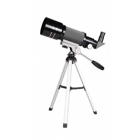 Hvězdářský dalekohled Levenhuk Blitz 70s BASE
