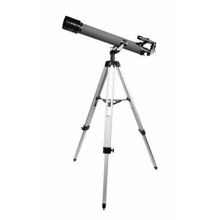 Hvězdářský dalekohled Levenhuk Blitz 70/700 BASE AZ