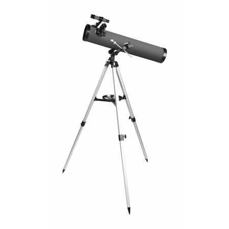 Hvězdářský dalekohled Levenhuk Blitz 76/700 BASE AZ