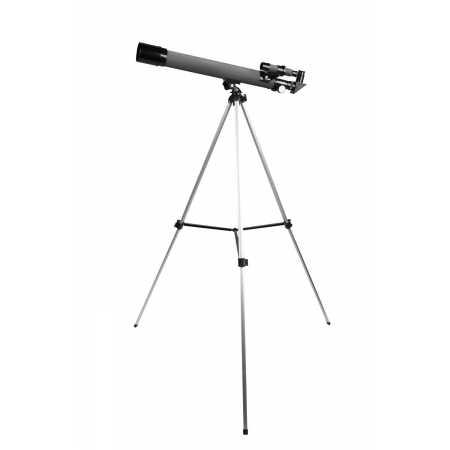 Hvězdářský dalekohled Levenhuk Blitz 50/600 BASE AZ