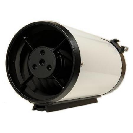 Hvězdářský dalekohled GSO RC 152/1370  OTA